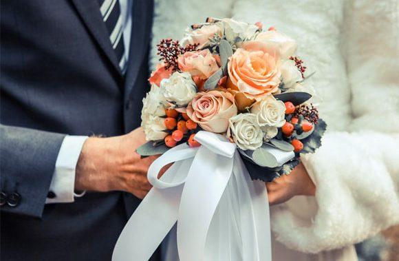 chignon-mariage
